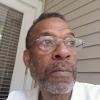 Melvin Duncan