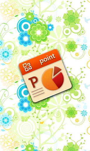 Pointsite Explorer ポイントサイト一括管理