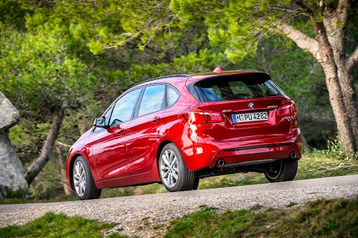 BMW-2-Series-Active-Tourer-08.jpg