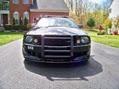 Transformers-2007-Mustang-4