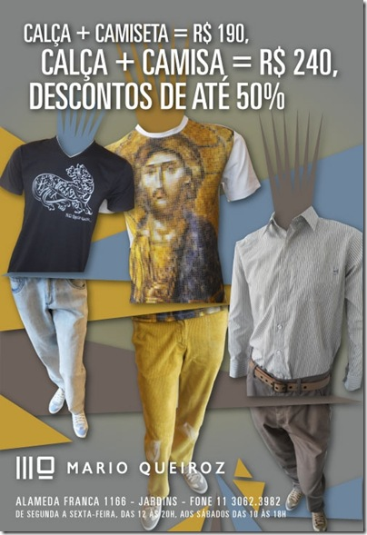 Jornal BRASIL fashion NEWS  Jornal On-line Brasil Fashion News de 04 ... a25784f8ff6e9