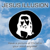 Jesus Illusion