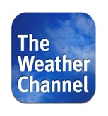 the-weather-channel-ios-app-icon-225x225