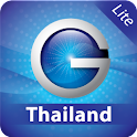 smart G-BOOK TH  Lite logo