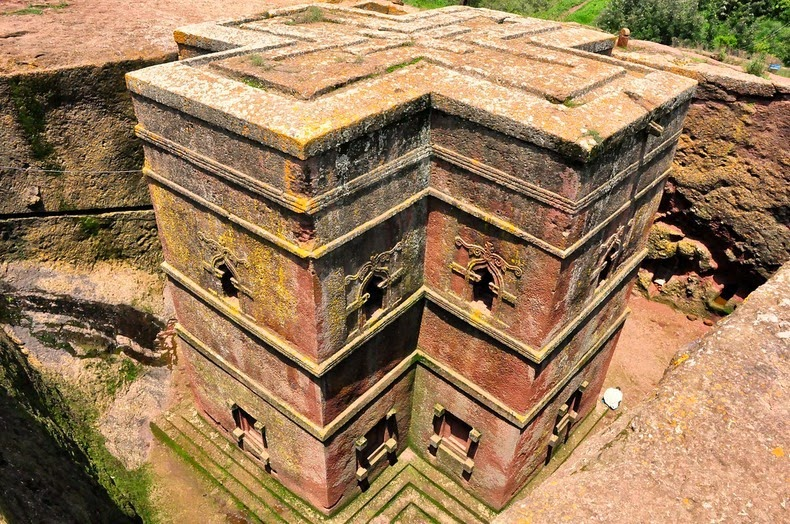 churches-lalibela-2