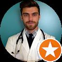 Immagine del profilo di Dottor Fabio Lodo