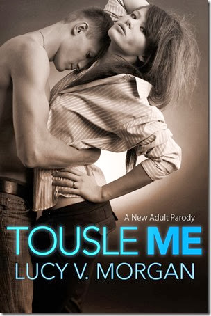 tousleme-cover-final2_1_1