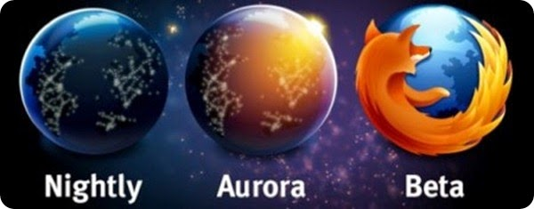 Mozilla_firefox_aurora_nightly