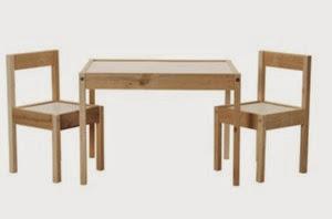 latt-stolik-dzieciecy-i-krzes-a-bia-y__71395_PE186815_S4