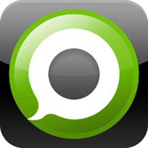 OBBO SMS & Contacts Backup LOGO-APP點子