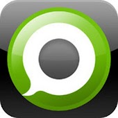 OBBO SMS & Contacts Backup