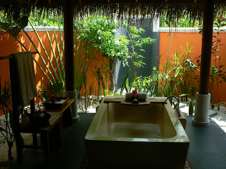 22. baie in aer liber.JPG