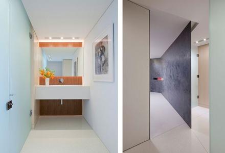 lavabo-baño-reformado-departamento-de-lujo-watergate-robert-gurney-arquitecto