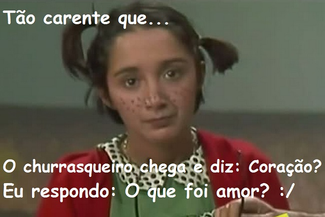 Chaves Frases Quotes Links