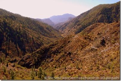 3395 Morro Santiago-La Candelilla