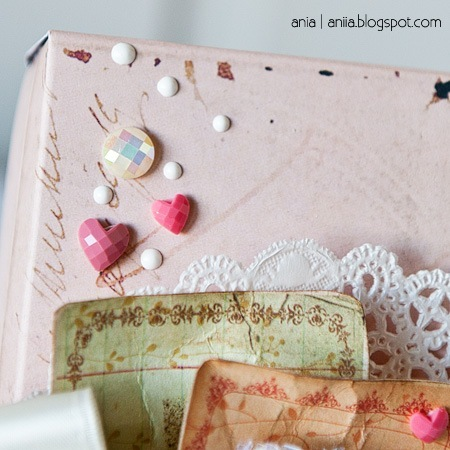 weddingbox2