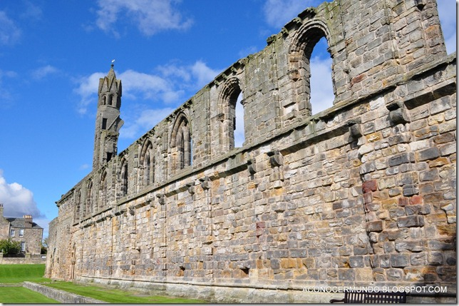 St. Andrews. Catedral-DSC_0306
