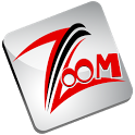 Zoom-Talk MoSIP icon