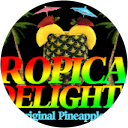 Photo of Tropical Delights, LLC