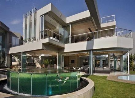 piscina-Glass-House
