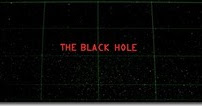 score the black hole - photo #14