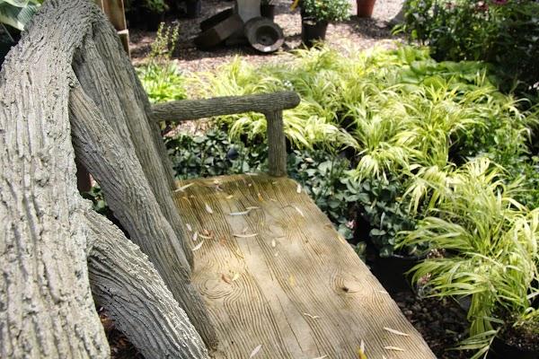 Marvelous Garden Decor Stonegate Gardens Bralicious Painted Fabric Chair Ideas Braliciousco