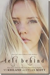 left behind cover_thumb