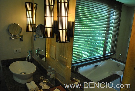 Crimson Resort and Spa Mactan Cebu Rooms 077