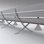 Bench B-BD Barcelona Design-04.jpg