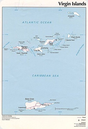 Virgin_Islands-map