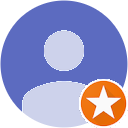 buy here pay here Fort Worth dealer review by cheryl kelly
