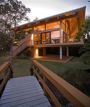fachada-Casa-Guest-arquitectura-sostenible