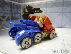 FOC optimus (7)