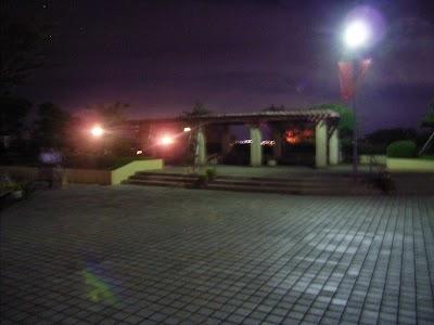 RIMG0247.JPG
