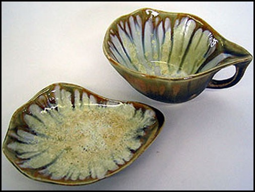 abalone-tortoise-cup-and-saucer03