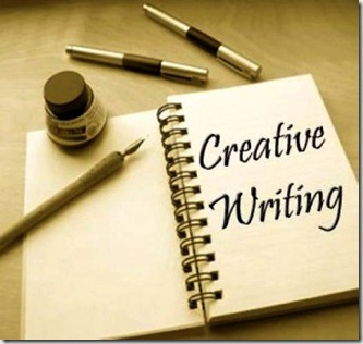 Creative-Writing-Solution_thumb9