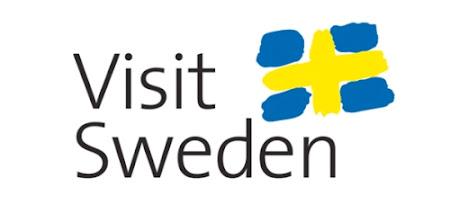 Suedia.jpg
