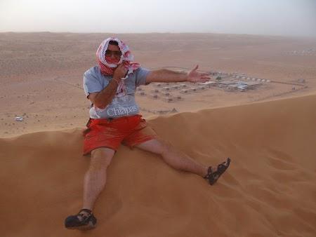 42. Furtuna de nisip in desert.JPG