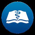 Lægehåndbogen icon