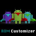 ROM Customizer v2.7 APK