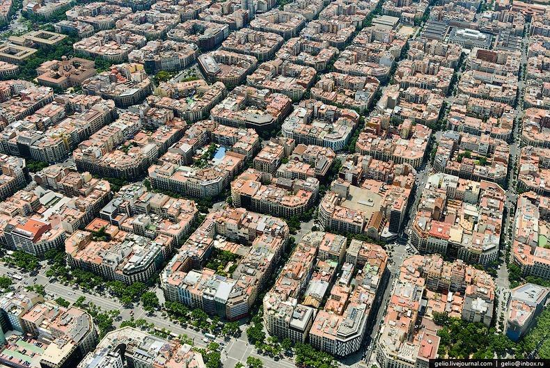 eixample-barcelona7