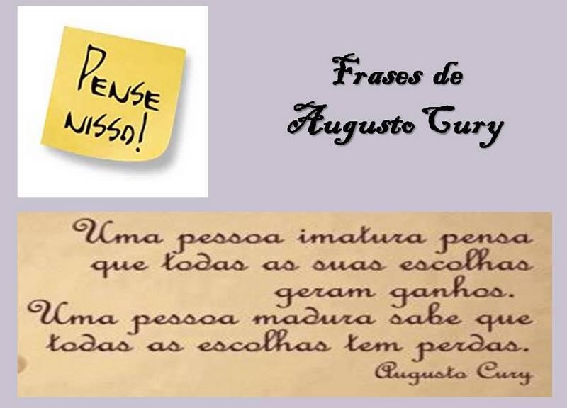 A Hora Da Estrela Frases 2 Quotes Links