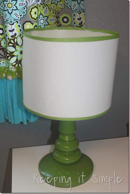 rosette lamp (1)