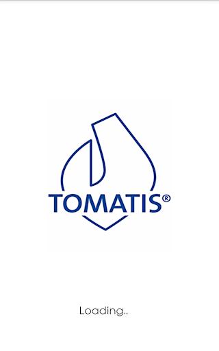 Tomatis® Hellas