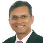 Sudhi Ranganathan