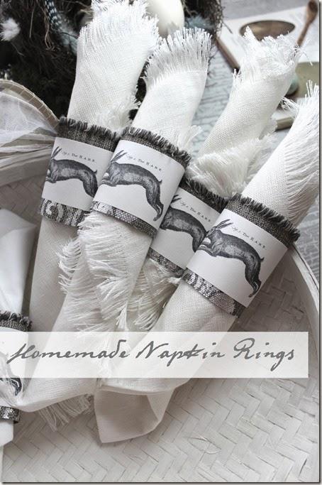 spring-hare-napkin-rings-diy