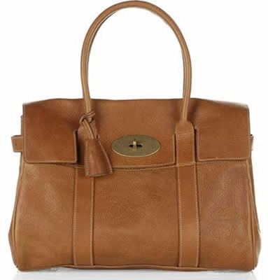 mulberry-leather-bayswater-bag