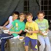 pranzo con gli alpini 026.jpg