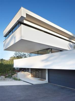 Residencia-Odberg-Proyecto-A01-arquitecto