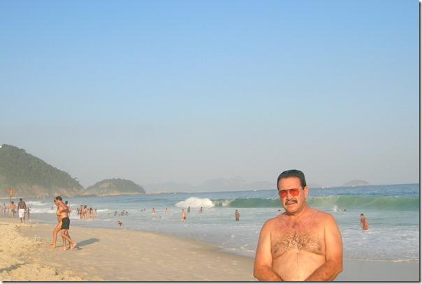 008-Copacabana-outubro-2005